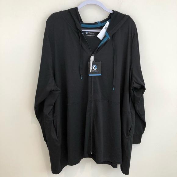 9b22337e63d ActiveZone athletic jacket- Final